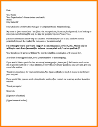 Business Letter Requesting Salary Raise Awards Certificates