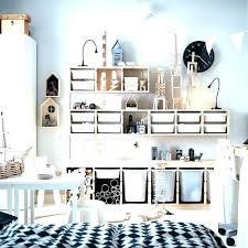 kids organization furniture. Bedroom Furniture Sets Queen Best Kids Ideas On Girls Room Playroom Organization Decor Home Improvement Neighbor I