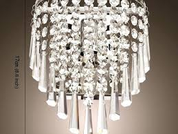 sconces chandelier wall sconces with matching chandeliers design marvelous crystal large size of in