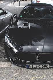 "Anthony Langella on Twitter: """"@TheBeautifulCar: Black Maserati 😎👌  😭😭😭😭😭http://t.co/62BP1jYBJd"""""