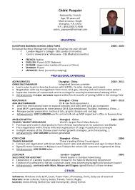 Key Achievements For Resume Free Resume Example And Writing Download