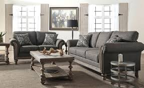colders living room furniture. Living Room, Colders Room Chairs By Upholstery Furniture: Furniture L