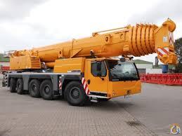 Ltm 1200 1 Load Chart Ltm 1200 5 1 Crane For Sale Or Rent In Wildeshausen