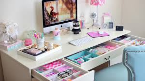 organizing your office. Organizing Your Office I