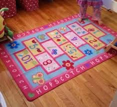 baby room carpet baby room rug pink fairy girls rugs and carpets cute cartoon baby crawling baby room