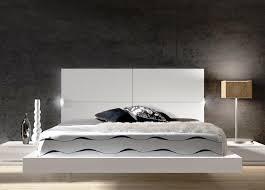 modern king bed frame. Modren Bed Image Of Platform Bed Frame King Inside Modern