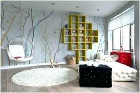cute living rooms. Cool Chairs For Teenage Rooms Teen Room Medium Size Of Regarding Cute Designs 9 Living