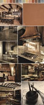 tuscan kitchen lighting. tuscan kitchen decor ideas mood board lighting