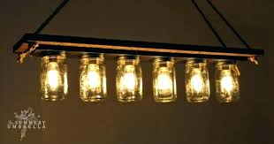 wood vanity lights bulb vanity light ordinary bulb vanity light mason jars barn wood rope old