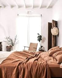 burnt orange bedding burnt orange bedding burnt orange bedding is great because its warm and welcoming