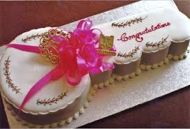 21st Birthday Cake Ideas Female Healthy Food Galerry