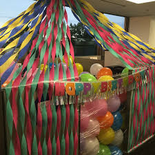 office birthday decorations. best 25 office birthday decorations ideas on pinterest cubicle and hobby lobby craft store e