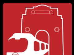 Delhi Metro Route Map Fare Dtc Bus Free Download