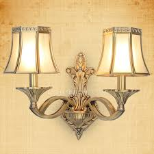 what is sconce lighting. Wonderful What 2Light Bronze Material Luxury Style Modern Wall Sconces Lighting With What Is Sconce I