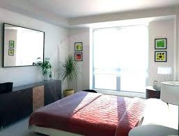 lego bedroom accessories bedroom accessories bedroom decor terrific bedroom decor large size of posters boys room lego bedroom