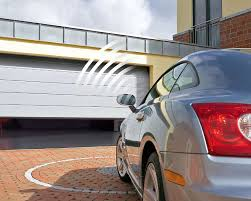 anaheim garage doorBlog  Anaheim Garage Door and Gates Repair Services  7147162796