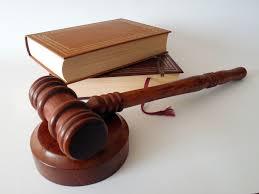 Правовое регулирование прокурорского надзора курсовая