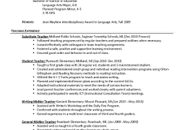 Unusual Resume Wizard In Ms Word Photos Example Resume And