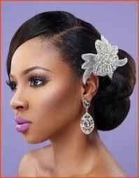 Afrodelicious Salon Nappycoiffure Mariage Cheveux Crépus