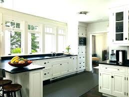 Black kitchen knobs Oil Rubbed Bronze Spray Paint Door Black Cabinet Knobs Kitchen Hardware Matte Green Glass Ideas4info Glass Kitchen Cabinet Knobs