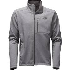the north face apex bionic 2 soft shell jacket mens tnfmghr tnfmghr jackets