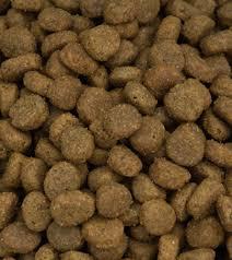 Hasil gambar untuk dog food