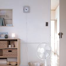 image result for cd player muji