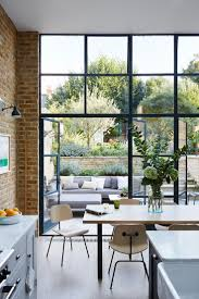 Best  Outdoor Dining Rooms Ideas On Pinterest - House and home dining rooms