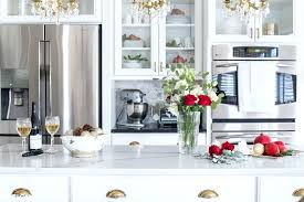 country kitchen decorating ideas on a budget. Country Kitchen Decorations Decorating Ideas Photos On A Budget Decor Pinterest