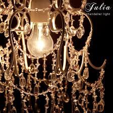 chandelier pendant light ceiling lights ceiling lighting antique led bulb for 6 tatami mats for 8 tatami mats for antique chandelier chandelier light julia