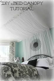 AD-DIY-Bed-Canopy-8