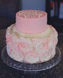 First Birthday Cake Designs For Baby Girl Birthdaycakekidspotga