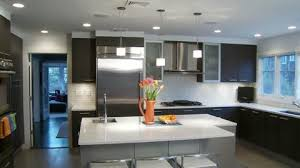 5000 Kitchen Remodel Collection Simple Decoration