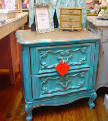 painted vintage furnitureFurniture Design Ideas Vintage Furniture Painting Gallery Ideas