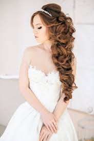 Hairstyles For A Quinceanera Gorgeous Quinceaera Hairstyles Selarom Events Ballroom In El