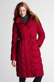 winter coats for women 7