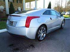 Dimmitt Cadillac Clearwater St Pete