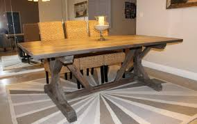 room gray sets weathered leather bench and clearance wood table magnificent grey chairs round set dining