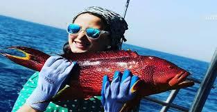 نتيجة بحث الصور عن الصيد سمك