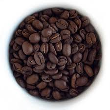Read our tips for buying, brewing and enjoying colombian coffee the right way. Organic Colombian Sierra Nevada Coffee Fair Trade Frc Llc Fresh Roasted Coffee