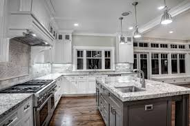 Arts And Crafts Kitchen Lighting Kitchen Room Design Arts Crafts House Arts Crafts Kitchen Island