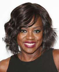 a short wavy cut works well for women over 50 with thick wavy hair this hairstyle keeps the natural waviness in your hair and turns it into an et that