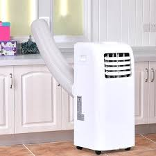 air conditioner window kit portable air conditioner amp dehumidifier function remote w window kit air conditioner air conditioner window kit a portable