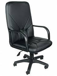 <b>Кресло руководителя Manager DF</b> PLN SPA купить: цена на ...