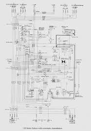 1995 acura integra wiring diagram mikulskilawoffices com 1995 acura integra wiring diagram inspirational 1996 acura integra unique 1994 acura integra fuse diagram 1994