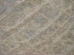 Madre Perla Quartzite quartzite madreperla riostones 8416 by uwakikaiketsu.us