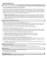 Computer Science Resume Example Amazing Science Resume Template Computer Science Resume Template Computer