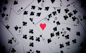 Image result for poker hd wallpaper