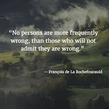 Life Quotes Words Of Everlasting Wisdom
