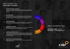 Beautiful Cognos Tm1 Resume Images Simple Resume Office